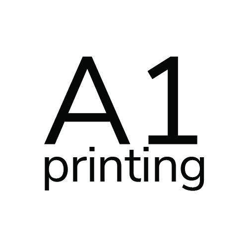 A1 Printing Service
